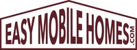 Easy Mobile Homes