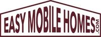 Easy Mobile Homes